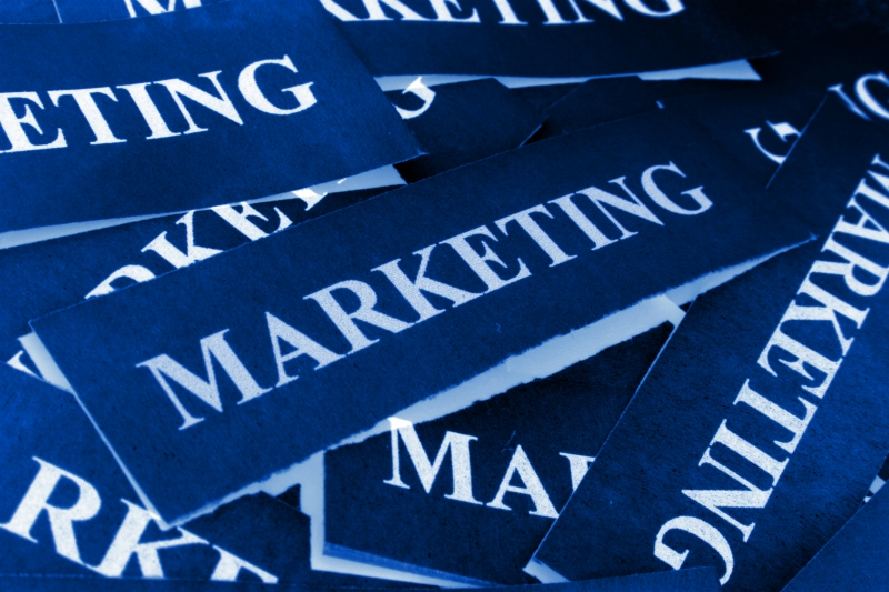 960654-marketing